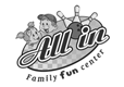 All-In - Family Fun Center