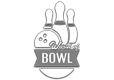 World-of-Bowl